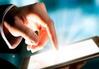 Xuất hiện nhiều trang web bày cách kiếm tiền 'siêu tốc'