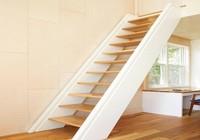 Cầu thang thế nào mới hợp phong thủy nhà ở?  