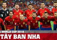 250 triệu cho 10 giây quảng cáo trận chung kết World Cup
