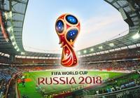 Các ông lớn nào cùng VTV mua bản quyền World Cup ?