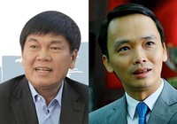 Chứng khoán Việt bị thổi bay 7 tỉ USD, đại gia mất 1.300 tỉ