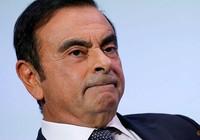 Hãng xe Nissan, Mitsubishi… 'mất giá' sau khi chủ tịch bị bắt