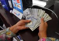 Mới: Quy định về vay USD Mỹ sắp có nhiều thay đổi