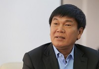 Đại gia Việt lấy lại ngôi vị tỉ phú thế giới 'thần tốc'