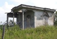 Làng thanh niên lập nghiệp: Nhà bỏ hoang, thanh niên bỏ làng