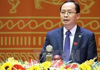 Bí thư Thanh Hóa nói gì về việc báo chí bị 'cấm cửa'