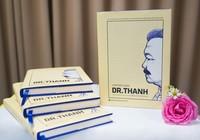 """Phiên bản mới """"Chuyện nhà Dr. Thanh"""" có điểm gì hấp dẫn?"""
