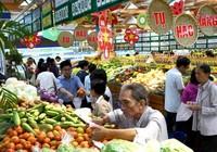 Co.opmart: Sắp có khuyến mãi hàng Việt lớn nhất trong năm