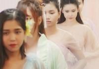 Trương Quỳnh Anh: Tạo hình và phong cách mới lạ