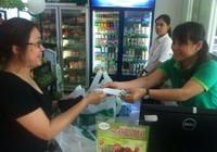 Cư dân Carina vui mừng đón Co.op Food hoạt động trở lại  