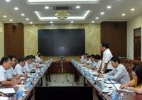 EVNNPT phấn đấu đạt Top 4 ASEAN vào năm 2020