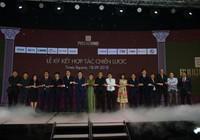 Phúc Khang: Phát triển dự án an toàn tiêu chuẩn quốc tế