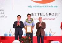 Viettel: Doanh nghiệp công nghệ thông tin hàng đầu Việt Nam