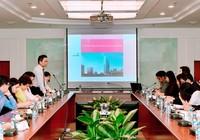 Vietcombank hoàn thành hệ thống cảnh báo sớm rủi ro tín dụng