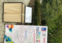 """Coca-cola cùng UNESCO: """"Vì một thế giới không rác thải"""""""