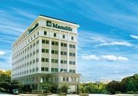 Manulife Việt Nam trả thêm 68 tỉ đồng lãi cho khách hàng