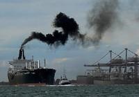 Giải pháp góp phần phát triển bền vững ngành hàng hải