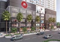 Hơn 95% sản phẩm Saigon Metro Mall giao dịch thành công