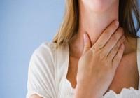U giấu mặt hành bệnh nhân khó thở hơn 1 năm
