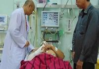 Những thói quen thu hẹp giờ vàng của bệnh nhân đột quỵ