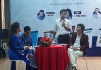 'Dịch giả Nguyễn Hiến Lê không vi phạm tác quyền sách'