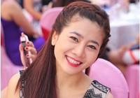 Diễn viên Mai Phương ung thư giai đoạn cuối ở tuổi 33