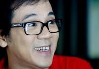 Kêu gọi tẩy chay Gốm sứ Minh Long vì Mỹ Linh, nghệ sĩ nói gì?