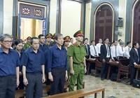 Ban Nội chính TW đề nghị thu hồi tối đa tài sản vụ bà Phấn