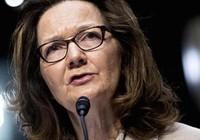 Vì sao bà Haspel vào được ghế giám đốc CIA?
