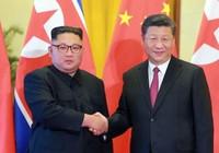 Ông Kim thăm Trung Quốc, chuyện gì tiếp theo?