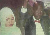 Vợ 11 tuổi ly hôn chồng 38 tuổi