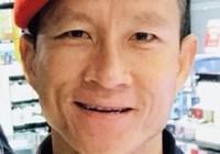 Đội bóng Thái Lan mắc kẹt trong hang đang sắp cạn kiệt oxy 8