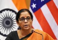 Ấn Độ: Luật Mỹ không áp dụng ở Ấn!