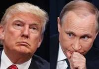 Nga: Không chỉ ông Trump mới biết ưu tiên quyền lợi nước mình
