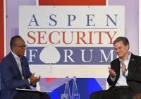 CIA, FBI: TQ muốn chiến tranh lạnh tiến tới thay thế Mỹ
