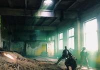 Mỹ chi 200 triệu đô 'hỗ trợ an ninh' cho Ukraine