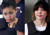 Hôm nay tuyên án vụ Đoàn Thị Hương: 3 khả năng