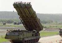 Nga sẽ chuyển giao S-300 cho Syria trong hai tuần tới