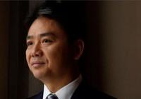 Tỉ phú Trung Quốc dính cáo buộc cưỡng bức nữ sinh viên tại Mỹ