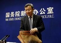 Thứ trưởng Vương Thụ Văn: Mỹ 'kề dao vào cổ' Trung Quốc!