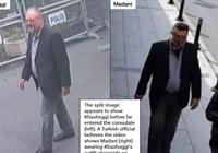 Chi tiết gây sốc vụ nhà báo Khashoggi bị giết ở lãnh sự quán