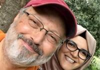 Xuất hiện thông tin tìm thấy thi thể nhà báo Khashoggi
