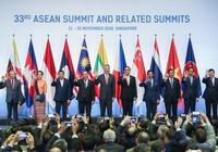Thủ tướng Lý Hiển Long: Chúng ta phải duy trì sự thống nhất