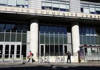 Hàng loạt trường học Mỹ bị đe dọa đánh bom