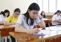 Bộ trưởng Nhạ: Không để lộ, lọt đề kỳ thi THPT quốc gia