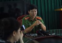 35 chiến sĩ điểm cao ở Lạng Sơn không phải con lãnh đạo