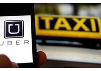 Hòa giải bất thành vụ Cục Thuế TP.HCM đòi Uber 53 tỉ tiền thuế