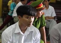 Đội bóng Thái Lan mắc kẹt trong hang đang sắp cạn kiệt oxy 20