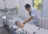 Người mắc sốt xuất huyết tiếp tục ồ ạt nhập viện ở TP.HCM