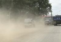 Đà Nẵng: Tạm giữ 541 xe và tước bằng 942 tài xế vi phạm
